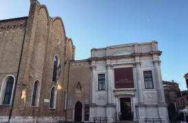 #DomenicaalMuseo: domenica 3 Dicembre tornano i musei gratis nel veneziano