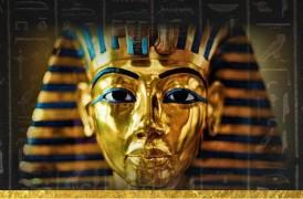 Egitto. Dei, faraoni, uomini: il grande Egitto in mostra a Jesolo