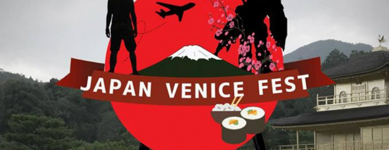Japan Venice Fest: il Giappone in mostra a Mestre