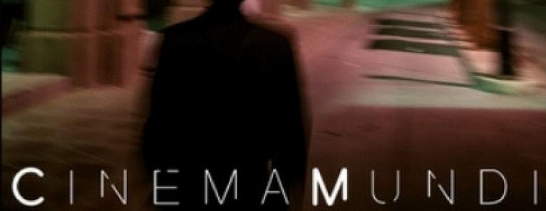 Cinema Mundi: fotografia e cinema nell'esposizione di Stefano De Luigi al Candiani