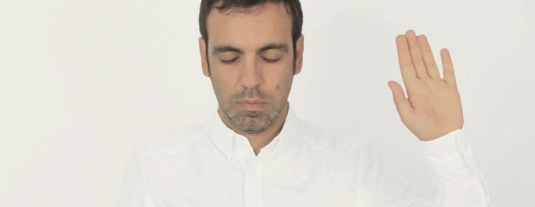 COLAPESCE live all'Argo16, venerdì 2 Febbraio
