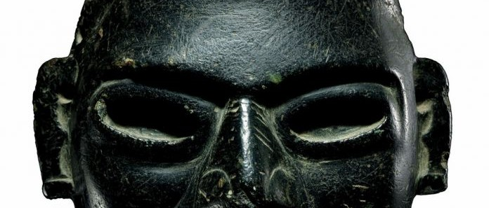 """""""Il mondo che non c'era. L'arte precolombiana nella Collezione Ligabue"""" fino al 30 Giugno a Venezia"""