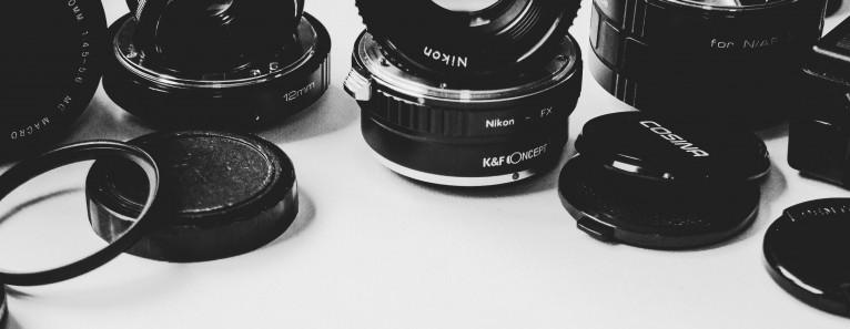 Incontri di Fotografia. Sabato 17 Febbraio con Luca Panaro, critico e docente Accademia di Belle Arti di Brera