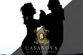 CASANOVA Museum & Experience. Il primo museo al mondo dedicato al mito casanoviano a Palazzo Pesaro Papafava