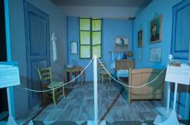 VAN GOGH EXPERIENCE: dal 2 Giugno la mostra multimediale arriva a Venezia