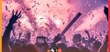 VENICE SUMMER MUSIC 2018. Kygo e Elrow i primi nomi in cartellone  live di Parco San Giuliano