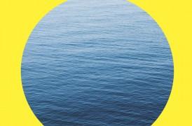 Renzo Piano, Progetti d'Acqua ai Magazzini del Sale a Venezia