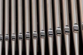 """VIII Festival organistico internazionale """"Gaetano Callido"""". Il programma dal 13 Luglio al 29 Settembre a Venezia"""
