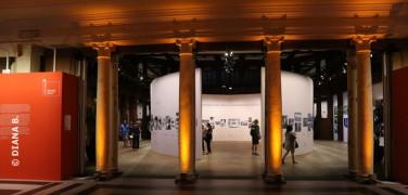 #Venezia75. Hotel Des Bains, una mostra da non perdere sulla storia della Mostra del Cinema