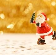 "Natale in terraferma. A Catene e Marghera è ""con noi"""