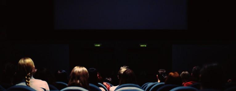 MESTRE FILM FEST, dal 15 al 17 Novembre al Centro Culturale Candiani
