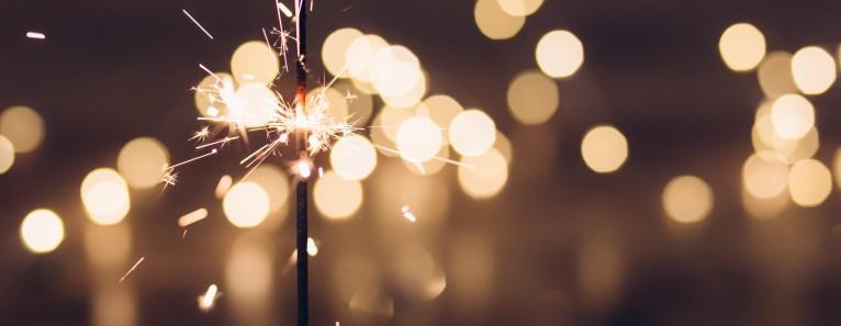 Capodanno 2019, Dopo 10 anni si torna a festeggiare in piazza a Mirano