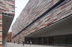 Museo Novecento M9