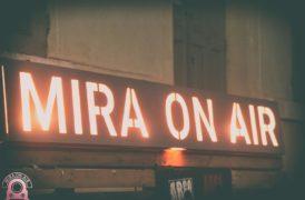 Mira On Air Festival 2019. A Luglio torniamo sotto palco al festival di Parco Villa dei Leoni