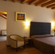 Hotel Montepiana