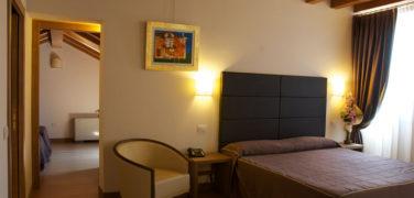 Hotel Villa Costanza 3*S