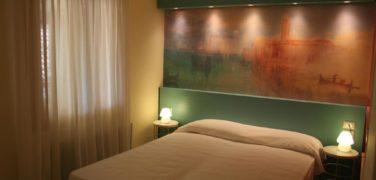 Hotel Locanda Silva