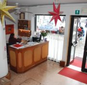 Hotel Al Gobbo