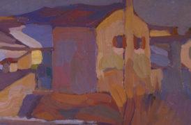 Pittura di luce. Burano e i suoi pittori. Fino a gennaio 2020 al Museo del Merletto