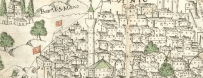 L'ultima crociata. Francesco Morosini nella storiografia della Serenissima in mostra alla Fondazione Querini fino al 16 Giugno