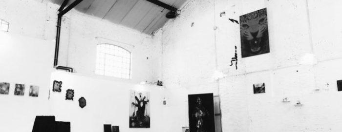 G.A.D. il Giudecca Art District apre insieme alla 58. Biennale d'Arte