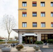 Hotel Kappa