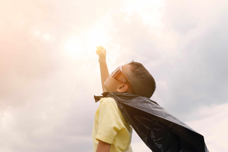DRITTI SUI DIRITTI. Dal 4 al 13 Ottobre la 7a edizione del festival che parla a bambini e ragazzi