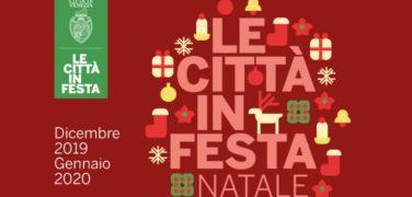 https://www.venezia.net/wp-content/uploads/2019/11/cittainfesta_natale_19_banner_970x500-376x180.jpg