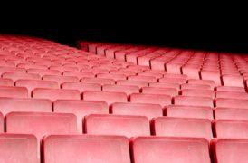 Famiglie a teatro. Dal 24 Novembre all'8 Marzo la rassegna per ragazzi al Teatro di Villa Leoni a Mira