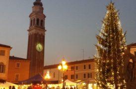 Natale a Mirano. La città in festa fino al 6 Gennaio 2020