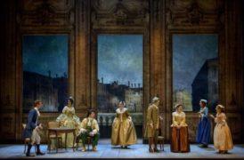 'La Casa Nova' in scena al Teatro Toniolo dal 31 Gennaio al 2 Febbraio