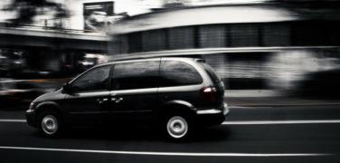 TRASFERIMENTO CON AUTO, BARCA O MINIVAN DA VENEZIA AD ALTRE CITTÀ ITALIANE