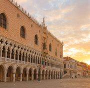 https://www.venezia.net/wp-content/uploads/2020/06/palazzo-ducale-180x177.jpg