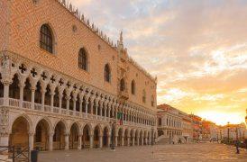 I Musei Civici di Venezia riaprono le loro porte ai visitatori.
