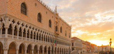 https://www.venezia.net/wp-content/uploads/2020/06/palazzo-ducale-376x180.jpg