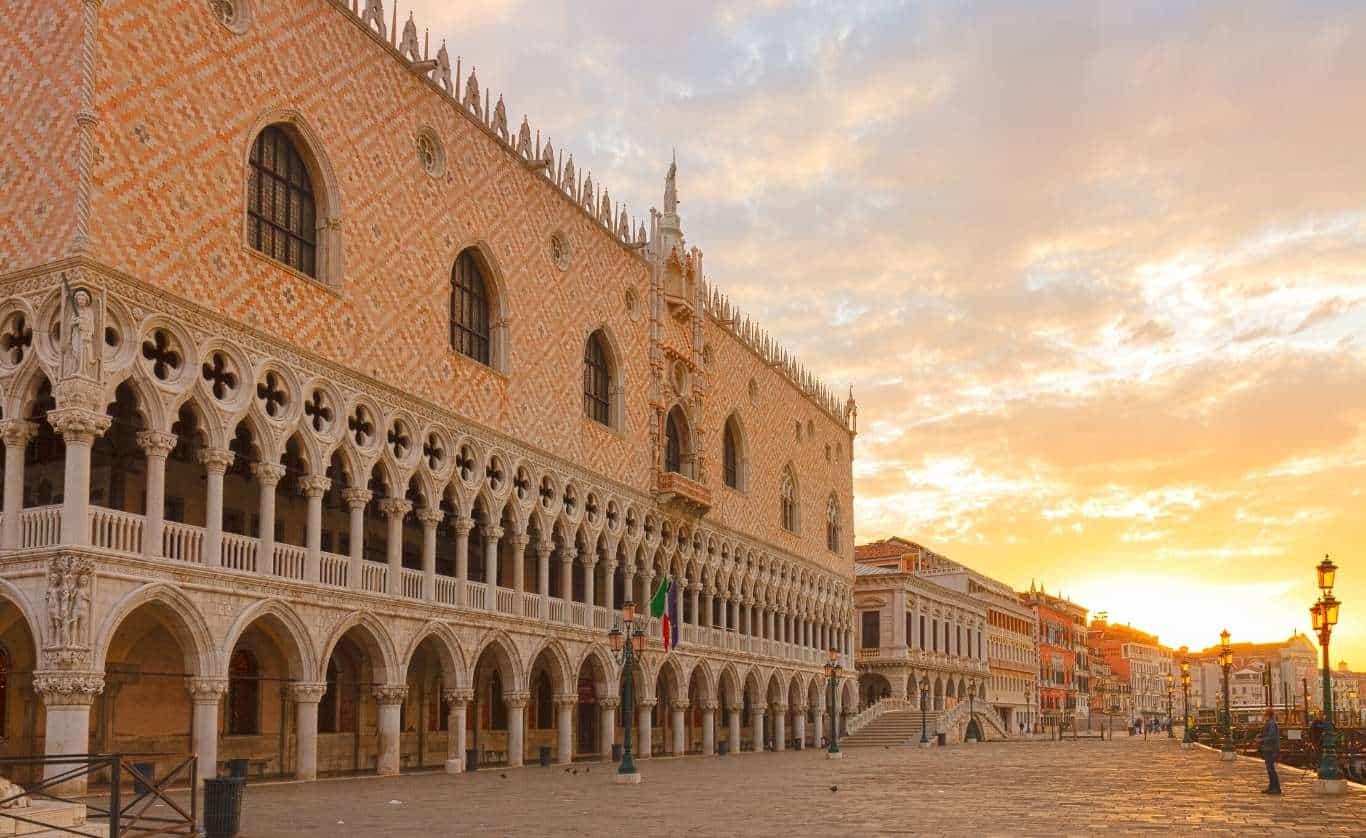 I Musei Civici di Venezia riapertura ai visitatori