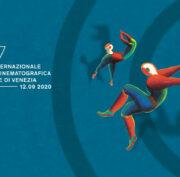 https://www.venezia.net/wp-content/uploads/2020/09/Biennale-Cinema-Evento-2020-180x177.jpg