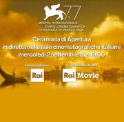 https://www.venezia.net/wp-content/uploads/2020/09/Biennale-Cinema-Inizio-2020-2-180x177.jpg