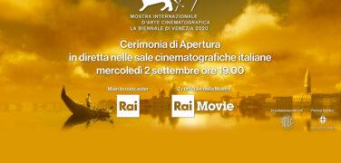 https://www.venezia.net/wp-content/uploads/2020/09/Biennale-Cinema-Inizio-2020-2-376x180.jpg