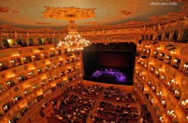 Venezia Jazz Festival 2020