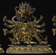 https://www.venezia.net/wp-content/uploads/2020/10/Arte-Buddhista-10-2020-180x177.jpg