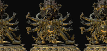 https://www.venezia.net/wp-content/uploads/2020/10/Arte-Buddhista-10-2020-376x180.jpg