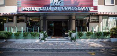 Hotel Città di Conegliano