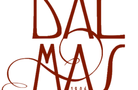 DAL MAS