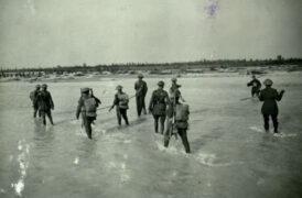 Il Piave e la Grande Guerra