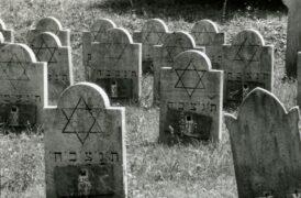 La Memoria Ebraica