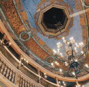 https://www.venezia.net/wp-content/uploads/2021/02/Sinagoga-Tedesca-05-2021-180x177.jpg