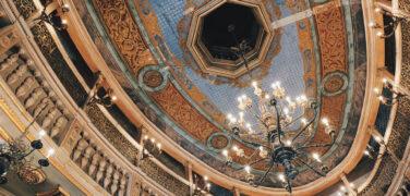 https://www.venezia.net/wp-content/uploads/2021/02/Sinagoga-Tedesca-05-2021-376x180.jpg