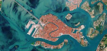 https://www.venezia.net/wp-content/uploads/2021/02/venezia1-1280x720-2-376x180.jpg